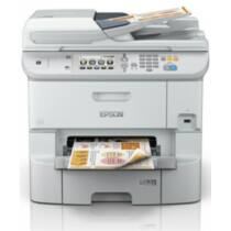 Epson WorkForce Pro WF-6590DWF Mfp