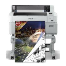 Epson SureColor SC-T3200PS A1 CAD Nyomtató /24/ állvánnyal