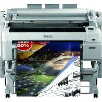 Epson SureColor SC-T5200 A0 HDD CAD MFP /36/