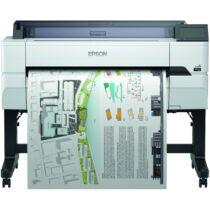 Epson SureColor SC-T5400 A0 CAD Nyomtató /36/