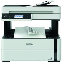 Epson M3170 ITS Mono Mfp