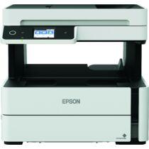 Epson M3180 ITS Mono Mfp
