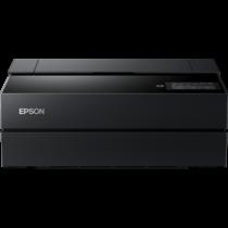 Epson SCP700 A3+ Fotónyomtató