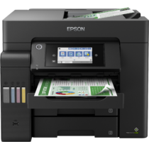Epson L6550 DADF A4 ITS Mfp