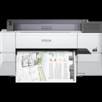 Epson SC-T3405N A1 CAD Nyomtató /24/