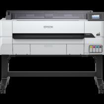 Epson SC-T5405 A0 CAD Nyomtató /36/