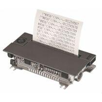 Epson M180 mátrix nyomtatófej