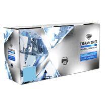 CANON CRG719H Cartridge Bk (New Build) NEW GEAR DIAMOND ÚJ CHIP