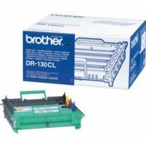 Brother DR130CL drum (Eredeti)