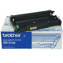 Brother DR2100 drum (Eredeti)