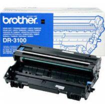 Brother DR3100 drum (Eredeti)