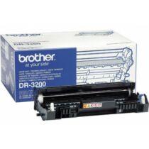 Brother DR3200 drum (Eredeti)