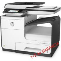 HP PageWide Pro 377dw MFP J9V80B