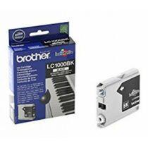 Brother LC1000BK tintapatron (Eredeti)