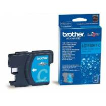 Brother LC1100HYC tintapatron (Eredeti)