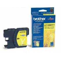 Brother LC1100HYY tintapatron (Eredeti)