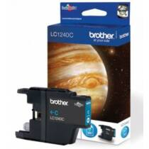 Brother LC1240C tintapatron (Eredeti)