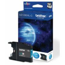 Brother LC1280XLC tintapatron (Eredeti)