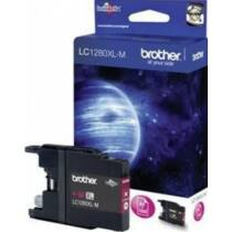 Brother LC1280XLM tintapatron (Eredeti)