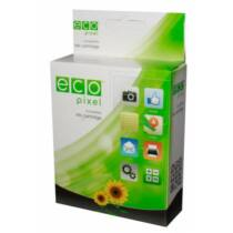 BROTHER LC529XL patron Bk  ECOPIXEL (For use)