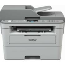 Brother MFCB7715DW MFP TBenefit