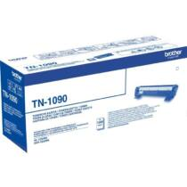 Brother TN1090 toner (Eredeti)