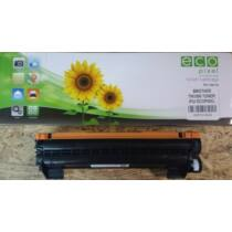 BROTHER TN1090 Toner  ECOPIXEL (For use)