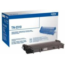 Brother TN2310 toner (Eredeti)