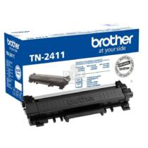 Brother TN2411 toner (Eredeti)