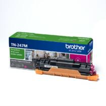 Brother TN247M toner (Eredeti)