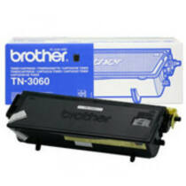 Brother TN3060 toner (Eredeti)