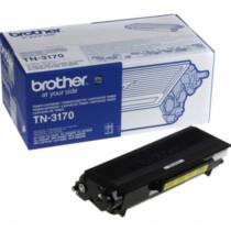Brother TN3170 toner (Eredeti)