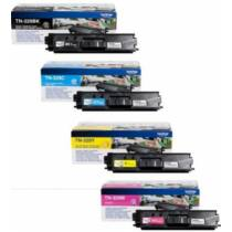 Brother TN329BK toner (Eredeti)