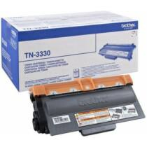 Brother TN3330 toner (Eredeti)