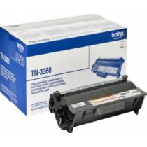Brother TN3380 toner (Eredeti)