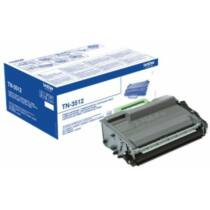 Brother TN3512 toner (Eredeti)