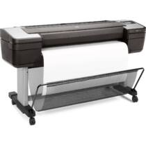 HP Designjet T1700dr 44 nyomtató