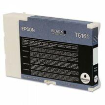 Epson T6161 Patron Black 3K*(Eredeti)