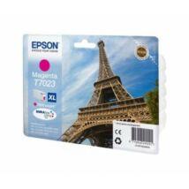 Epson T7023 Patron Magenta 2K (Eredeti)