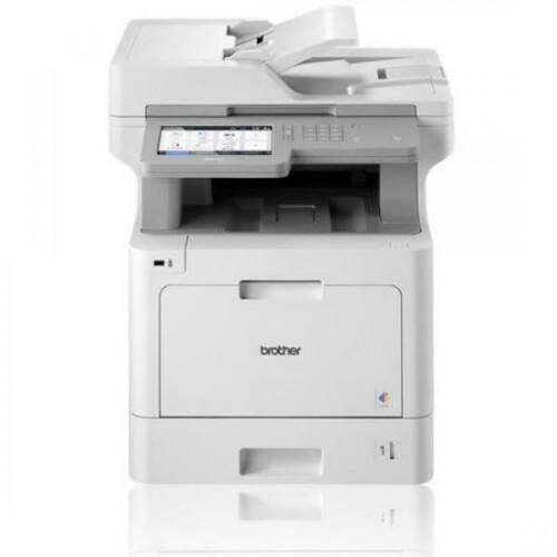 Brother MFCL9570CDW szines MFP