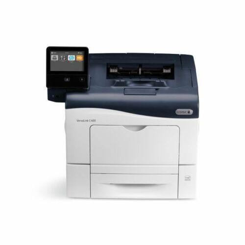 Xerox VersaLink C400DN színes nyomtató