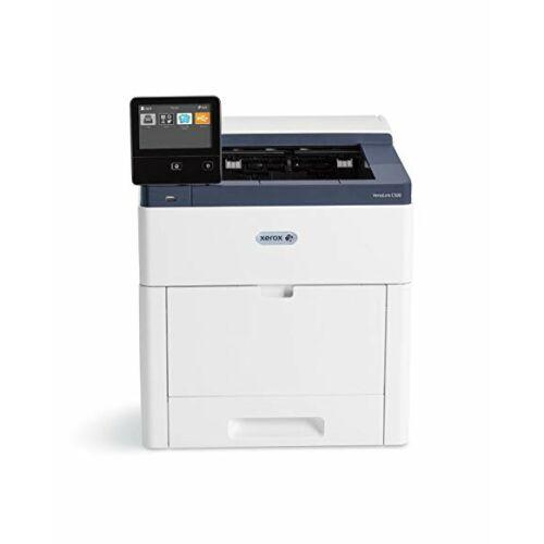 Xerox VersaLink C500DN színes nyomtató