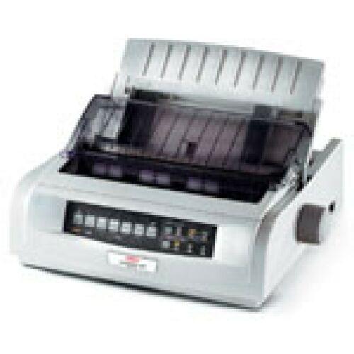 Oki ML5520 Mátrix Nyomtató