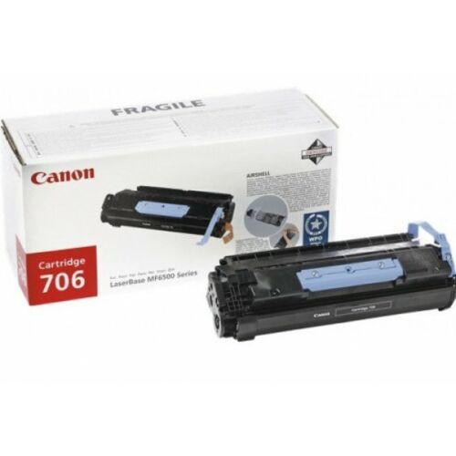 Canon CRG706 Toner 5k MF6530
