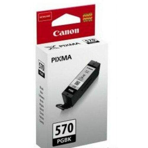 Canon PGI570 Patron PGBlack