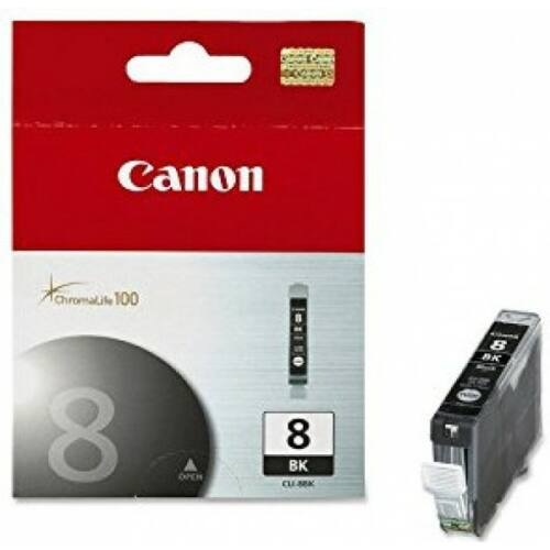 Canon CLI8 Patron Black IP 4200