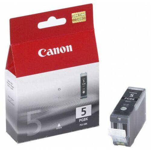 Canon PGI5 Patron Black IP4200