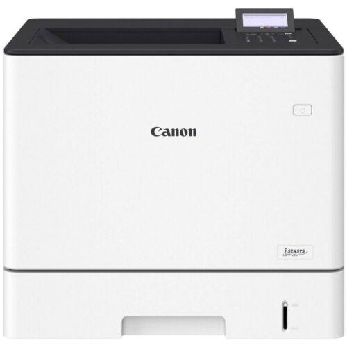 Canon LBP712cx nyomtató