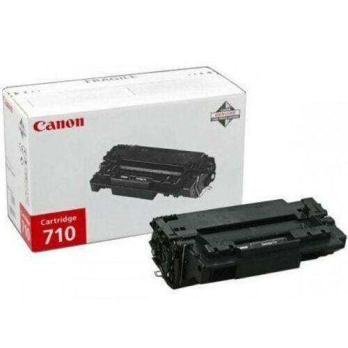 Canon CRG710 Toner 6k LBP3460