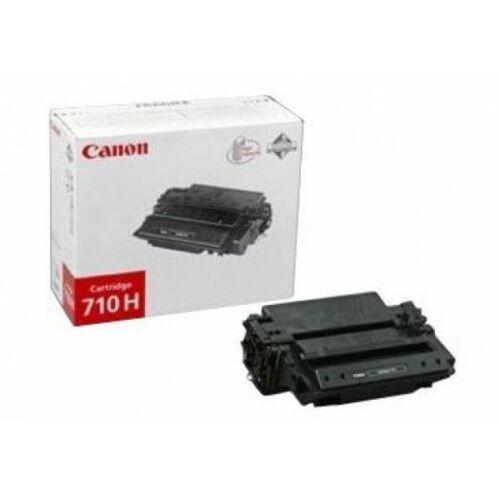 Canon CRG710H Toner 12k LBP3460